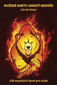 Karty ohniveho medveda