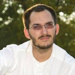 Marek Bohunicky 2